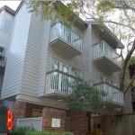 Fair Oaks Carriage Homes Apartment Exterior