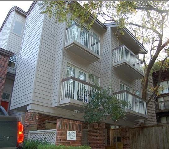 Fair Oaks Carriage Homes Apartment Exterior Apartment In