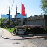Plaza on Harvest Hill Apartment Information Center