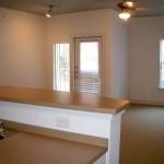 5225 Maple Avenue Apartment Bed Room