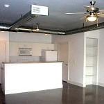 5225 Maple Avenue Apartment Living