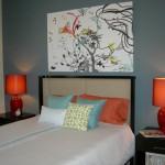Broadstone Parkway Apartment Bedroom