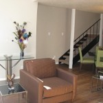 Enclave at Prestonwood Apartment Common Area