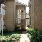Fairways of Bent Tree Apartment Property Ground