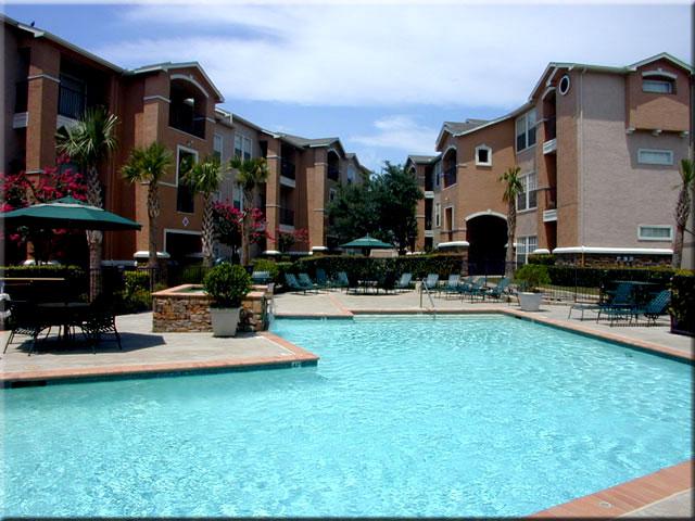 Mandalay Apartment Pool Apartment In Dallas