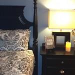 Mccallum Highlands Apartment Bedroom