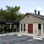 Mccallum Highlands Apartment Information Center