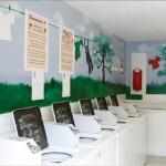 Mccallum Highlands Apartment Laundry