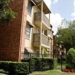 Mccallum Highlands Apartment Property Ground