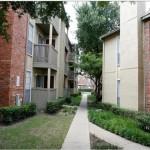 Mccallum Highlands Apartment Property Ground.
