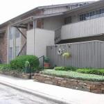 Preston Del Norte Apartment Main View
