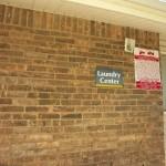 Preston Park Apartment Laundry Centre