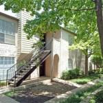 Ventana Apartment Property Ground