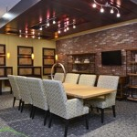Alta Henderson Apartment Business Center