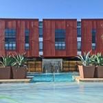 Alta Henderson Apartment Pool