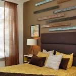 Broadstone Ambrose Apartment Bed Room
