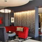 Broadstone Ambrose Apartment Family Room