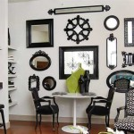Broadstone Ambrose Apartment Living Room