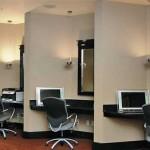 Broadstone Ambrose Apartment Office Room