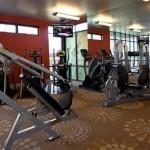 Eastwood on Henderson Apartment Fitness Center