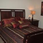 Lakewood Greens Apartment Bedroom