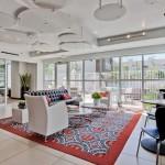 Park 4200 Apartment Hall