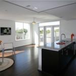 Park 4200 Apartment Model