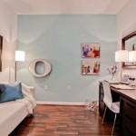 Park 4200 Apartment Office