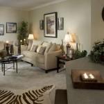 Post Meridian Apartment Living