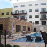The Dylan Apts3
