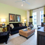3304 Cole Ave 6